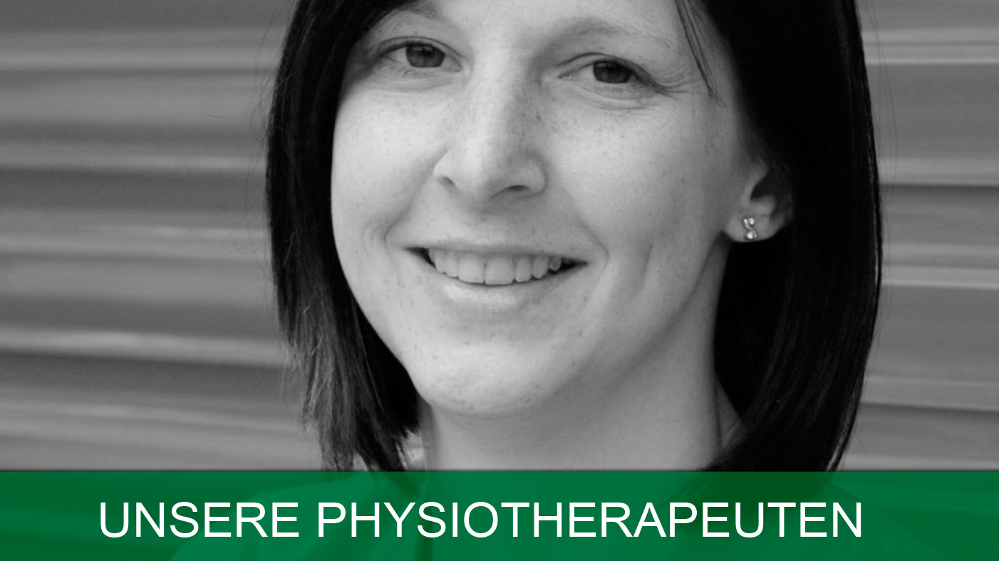 Physiotherapeuten